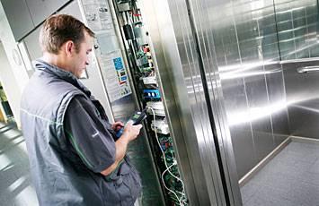 mantenimiento_ascensor