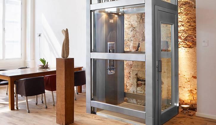 Ascensores tecvalift mantenimiento de ascensores for Ascensores unifamiliares sin mantenimiento
