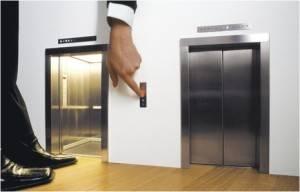 Mantenimiento y reparación de ascensores en Valencia