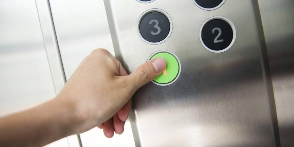 Presupuesto de ascensores