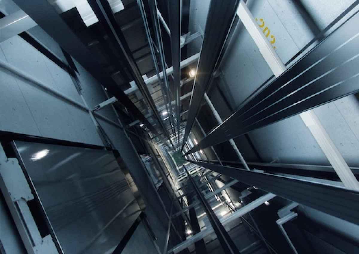 Empresa de ascensores Valencia