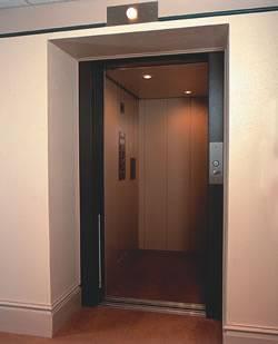 Empresa profesional de ascensores en Valencia