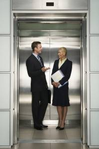Presupuesto de ascensores Valencia