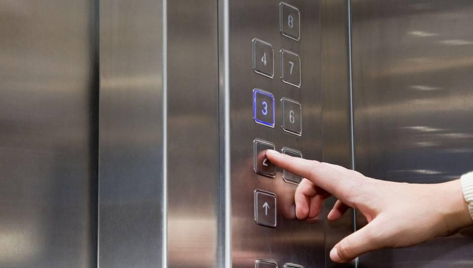Instalación de ascensores sin hueco Valencia