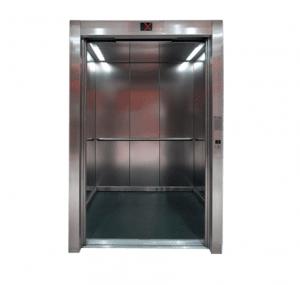 Montaje ascensores Valencia