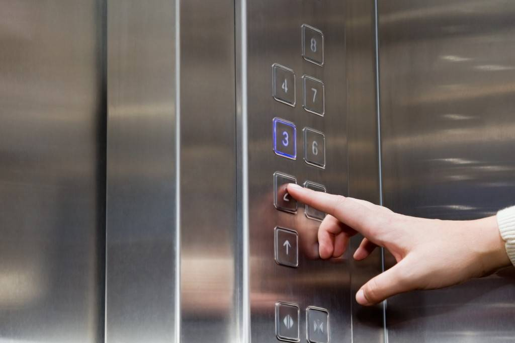Empresa ascensores Valencia