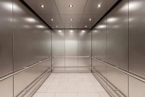 Mantenimiento ascensores en Valencia