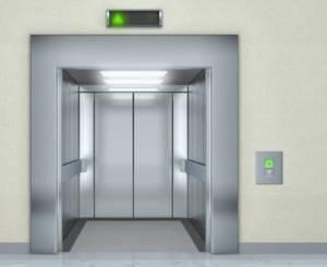 Mantenimiento de ascensores en Valencia