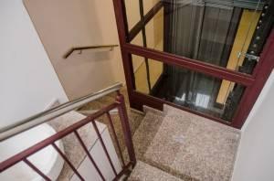 Instalación de ascensores sin hueco en Valencia