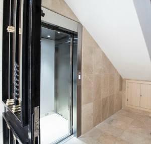 Instalación de ascensores sin hueco Valencia calidad - Calidad asegurada