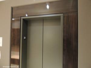 Empresa de ascensores Valencia - Experiencia en el sector