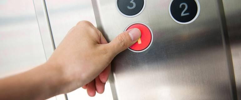 Empresa de ascensores Valencia profesional - Empresa profesional y con experiencia