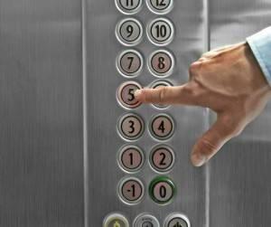 Instalación ascensores Valencia - Años de experiencia en el sector