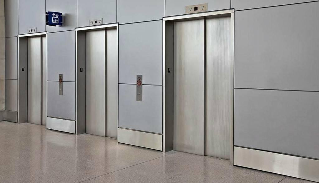Instalación ascensores Valencia - Ascensores Tecvalift en Valencia