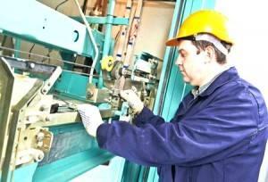 Mantenimiento ascensores Valencia - Años de experiencia en el sector