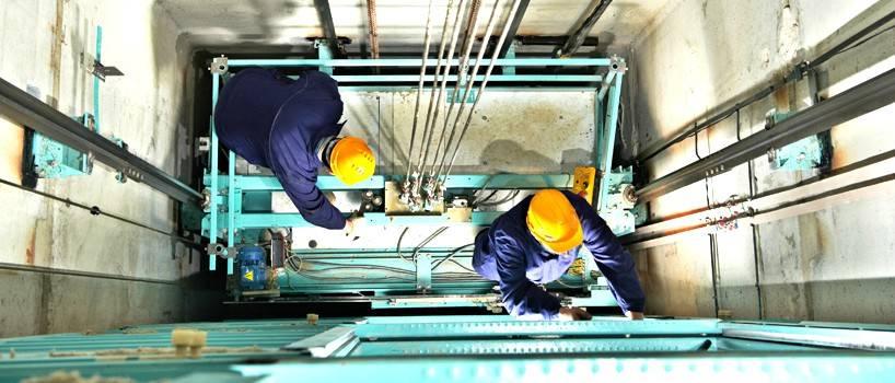 Mantenimiento ascensores Valencia calidad - Los mejores servicios del mercado