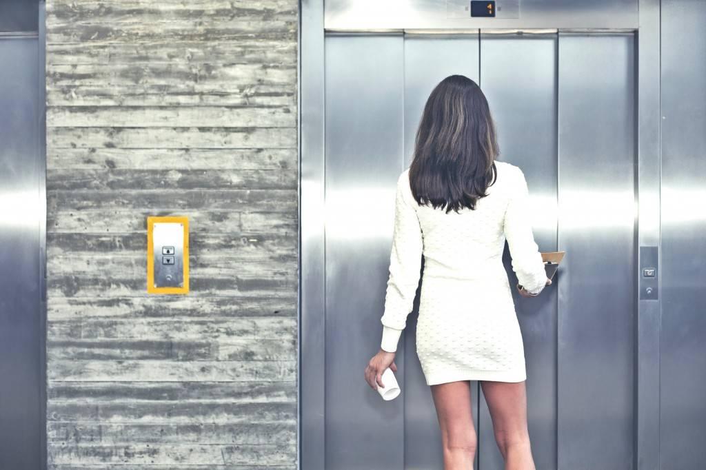 Montaje de ascensores Valencia calidad - Servicios profesionales