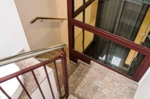 Instalación ascensores sin hueco Valencia - Empresa con años de experiencia