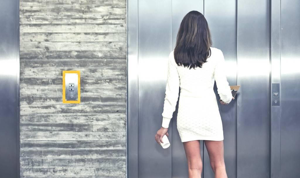 Reparación ascensores Valencia - Empresa con años de experiencia
