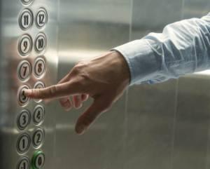 Reparación ascensores Valencia - Reparamos todo tipo de ascensores