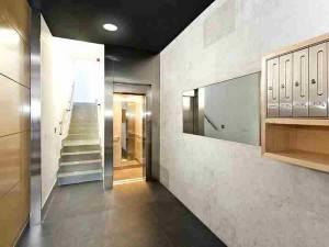 Eliminación barreras arquitectónicas Valencia - Empresa con años de experiencia