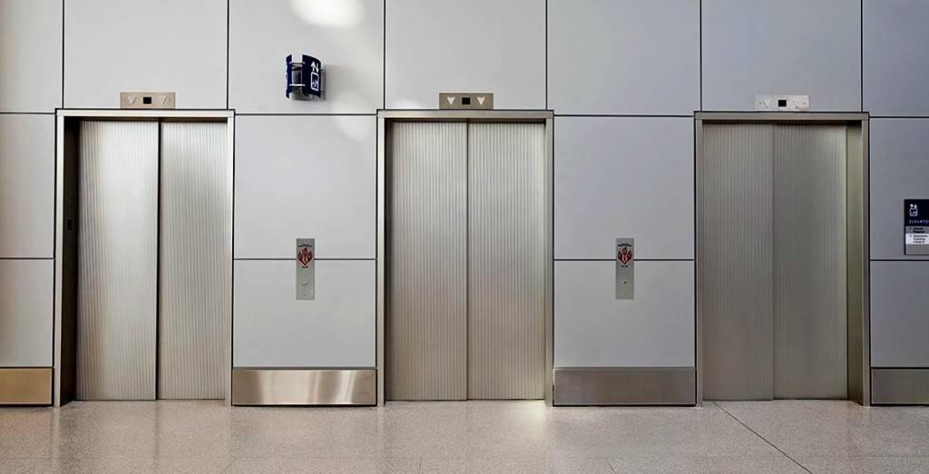 Instalación ascensores Valencia - Montaje, instalación, reparación y mantenimiento