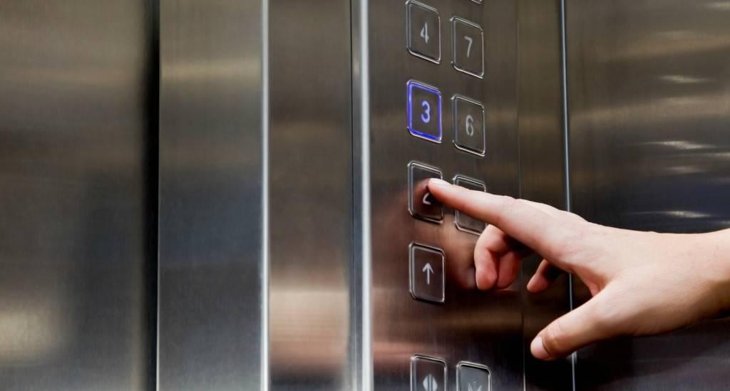 Mantenimiento ascensores Valencia - Empresa con años de experiencia