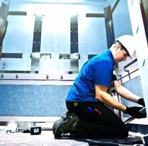 Mantenimiento ascensores Valencia - Reparación y mantenimiento de ascensores
