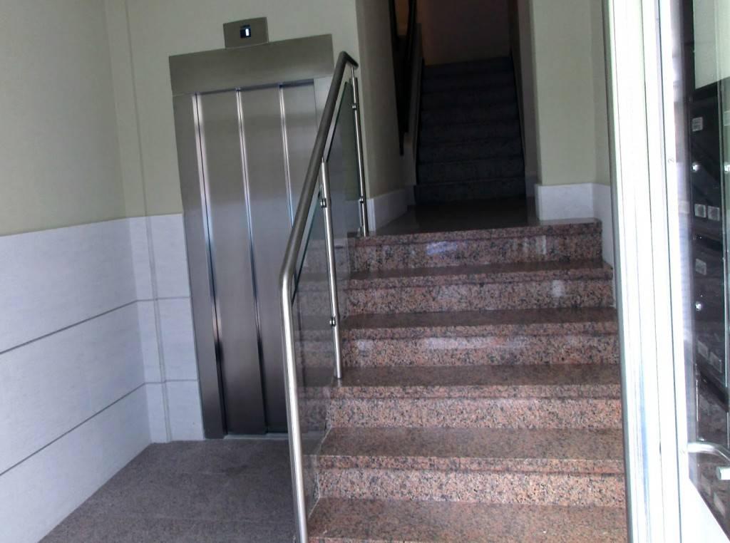 Bajar ascensor cota cero Valencia - Servicios profesionales y de calidad