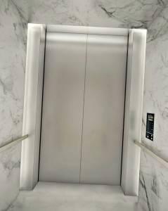 Presupuesto ascensores Valencia - Empresa profesional y presupuestos económicos