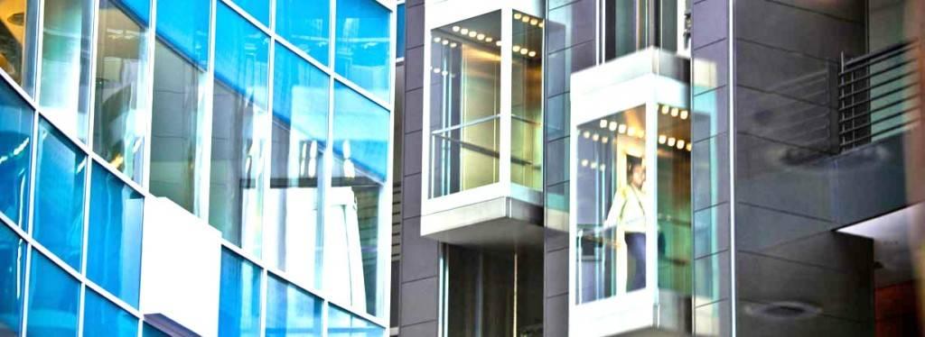 Presupuesto ascensores Valencia - Precios competitivos y servicios de calidad