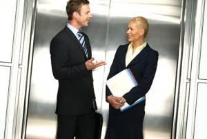 Instalación ascensores Valencia - Empresa profesional y con experiencia