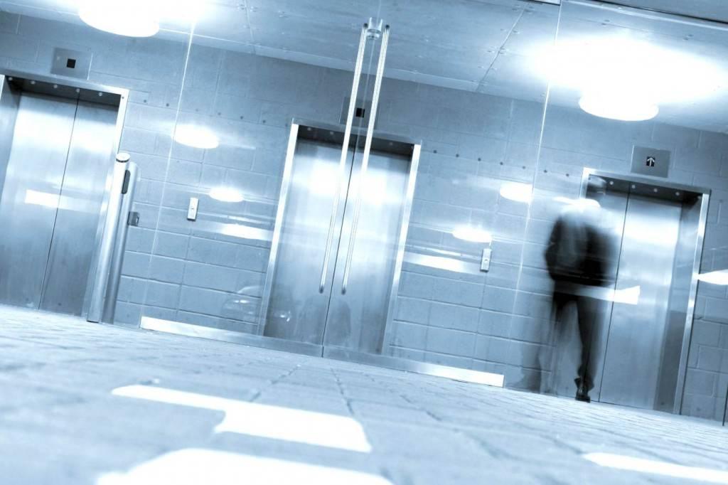 Instalación ascensores Valencia - Instalacion y mantenimiento de ascensores