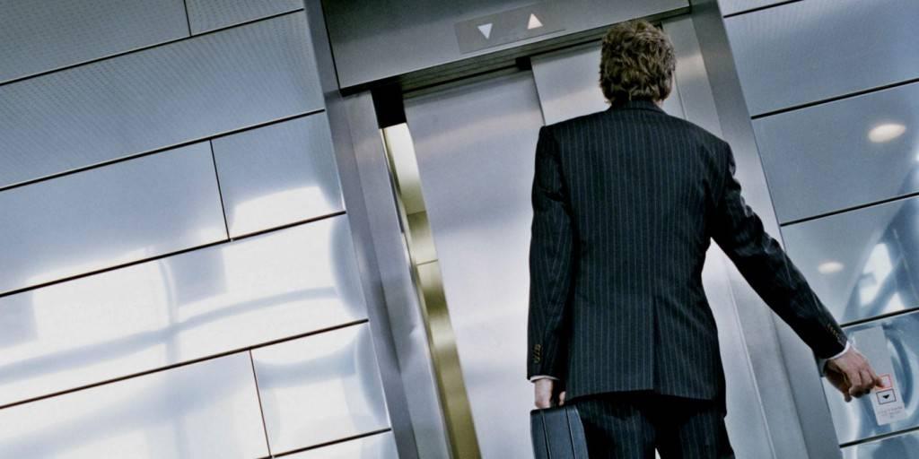 Instalación de ascensores sin hueco Valencia - Servicios de instalación de ascensores