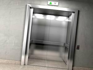 Mantenimiento de ascensores Valencia - Empresa con años de experiencia