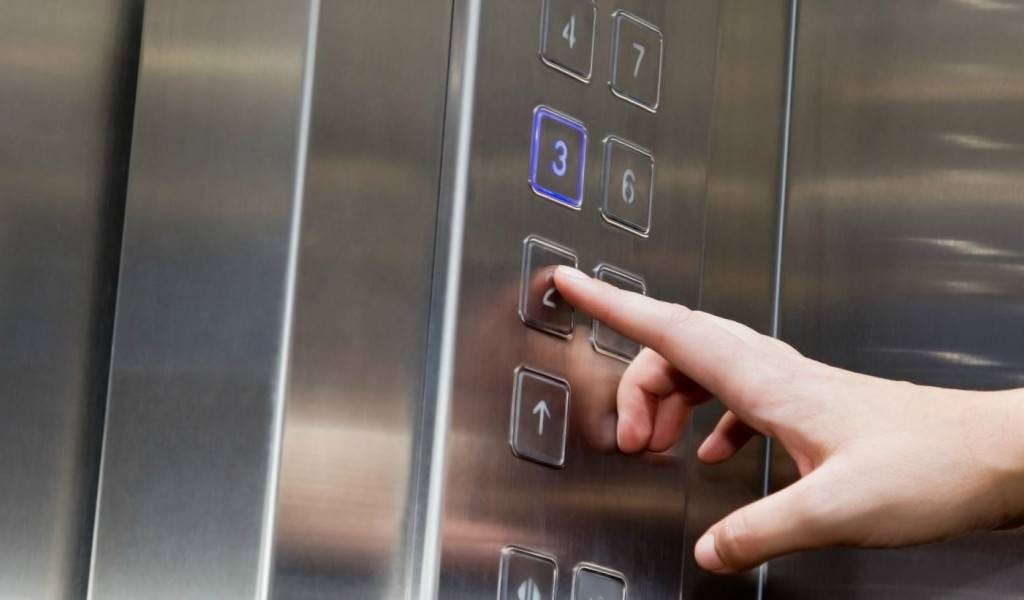 Mantenimiento de ascensores Valencia - Servicios para comunidades, particulares y empresas