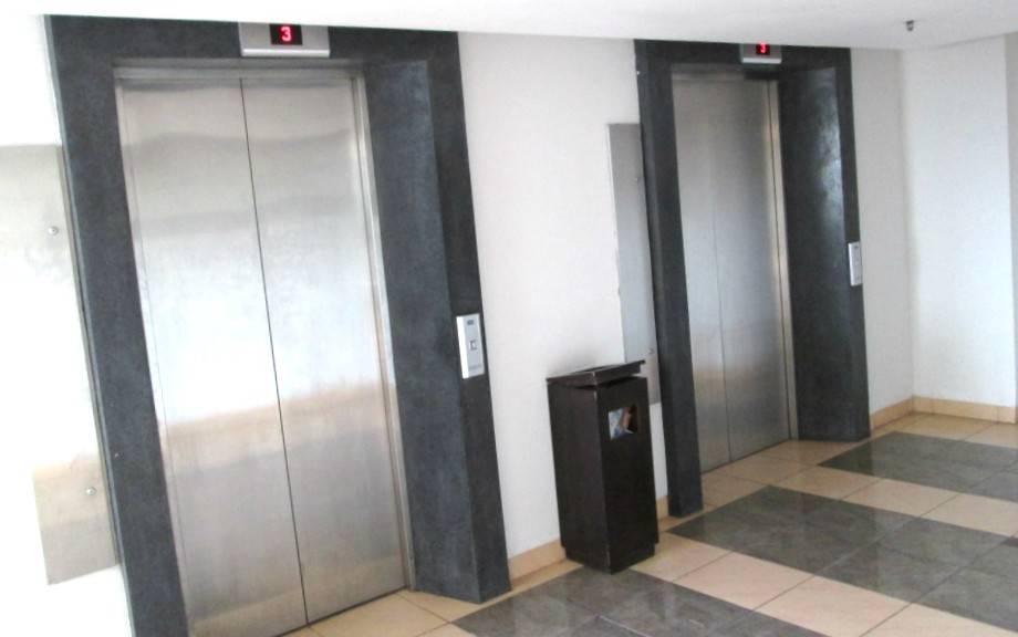 Bajar ascensor a cota cero Valencia - Servicios de gran calidad