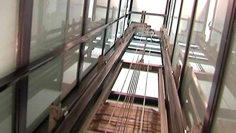 Eliminación de barreras arquitectónicas Valencia - Instalación de ascensores en Valencia