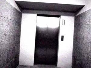 Mantenimiento de ascensores Valencia - Empresa profesional y con experiencia