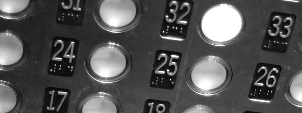 Mantenimiento de ascensores Valencia - Servicios de reparación y mantenimiento de ascensores