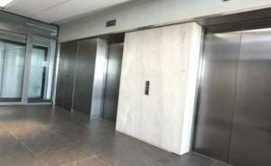 Empresa de ascensores Valencia - Empresa profesional de ascensores