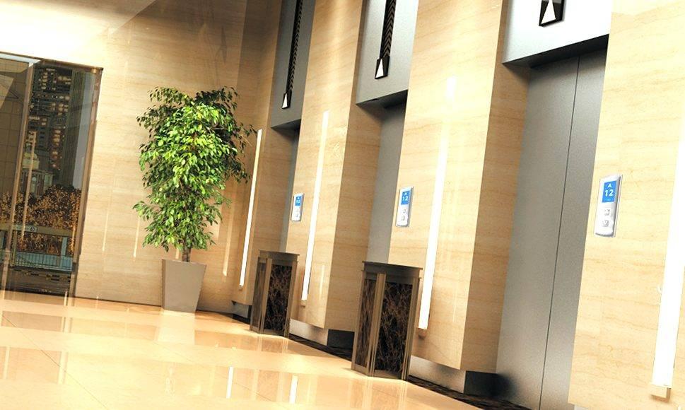 Empresa de ascensores Valencia - Servicios profesionales y de calidad