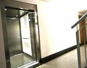 Instalación ascensores Valencia - Empresa de ascensores en Valencia