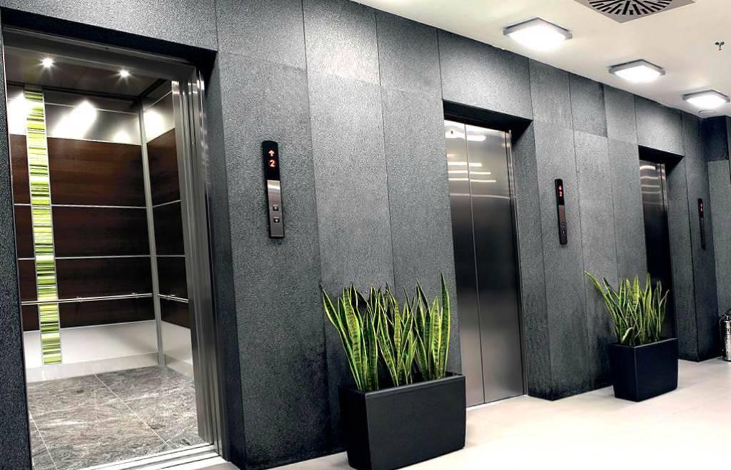 Empresa de ascensores Valencia con experiencia - Calidad y compromiso con el cliente