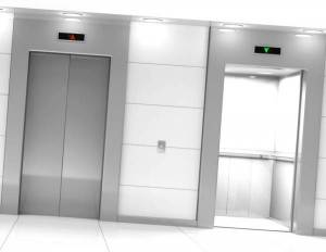 Empresa de ascensores Valencia con experiencia - Le ofrecemos la mejor calidad