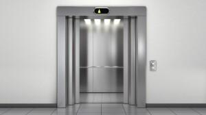 Empresa de ascensores Valencia con experiencia