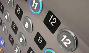 Presupuesto instalación ascensores Valencia - Empresa con experiencia