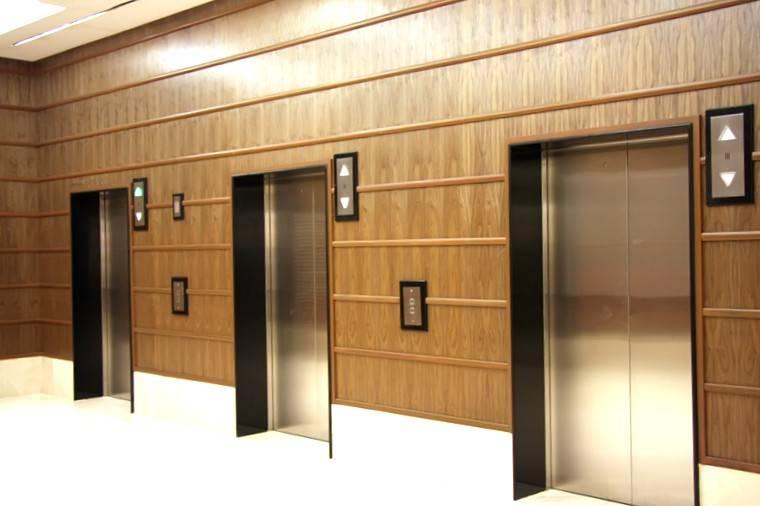 Presupuesto instalación ascensores Valencia - Servicios de calidad