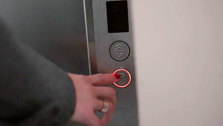 Servicio de instalacion de ascensores sin hueco - Servicios de alta calidad