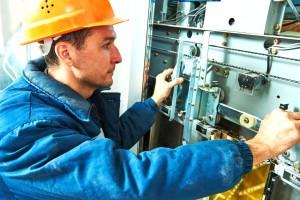 Servicio de mantenimiento de ascensores Valencia - Empresa profesional